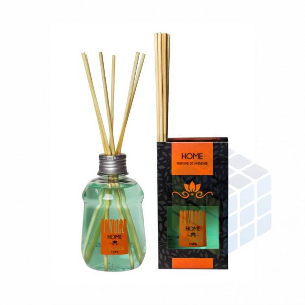 aromatizador-de-ambiente-erva-doce
