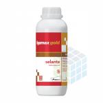 ligamax-gold-selante-eliane