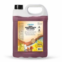 mirax-desinfetante-floral-sanitizante-quaternario-amonio-renko