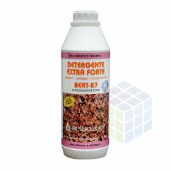 detergente_bert-27_bellinzoni_limpeza_pedra