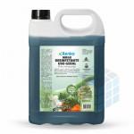 desinfetante-sanitizante-quaternario-amonio-mirax-pinho-renko