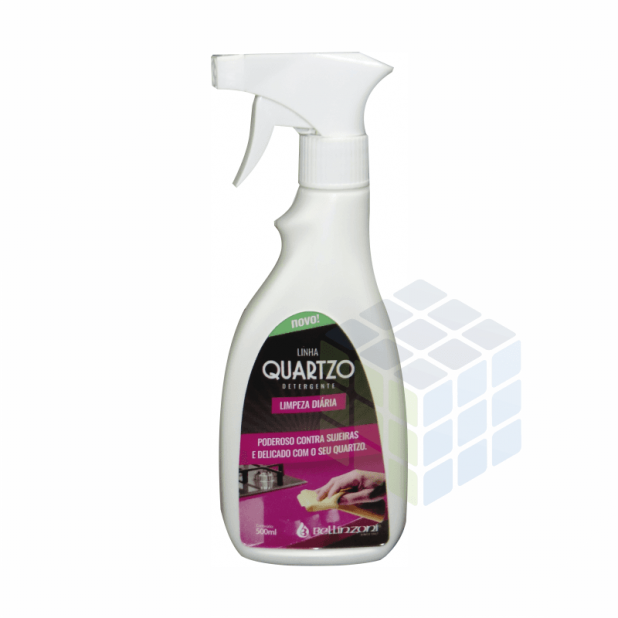 detergente-limpeza-quartzo-spray-bellinzoni