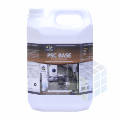 psc-base-seladora-piso-pisoclean