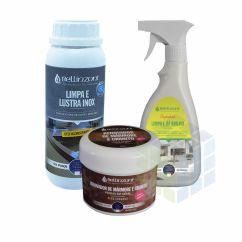 kit-produto-limpeza-de-cozinha