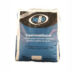 sello_impermeabilizante_granito_marmore