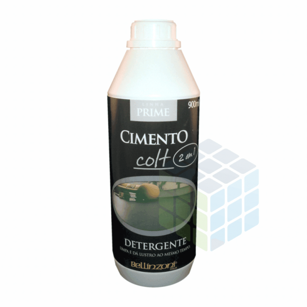 colt-bellinzoni-detergente-piso-cimento