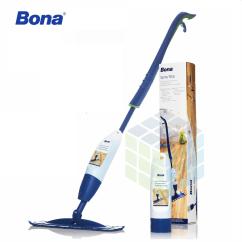bona-mop-spray-piso-laminado-madeira