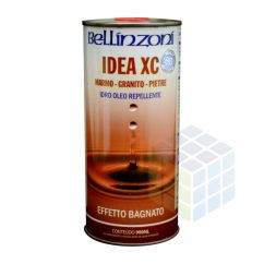 IDEA XC - IMPERMEABILIZANTE EFEITO MOLHADO BELLINZONI - 900ml