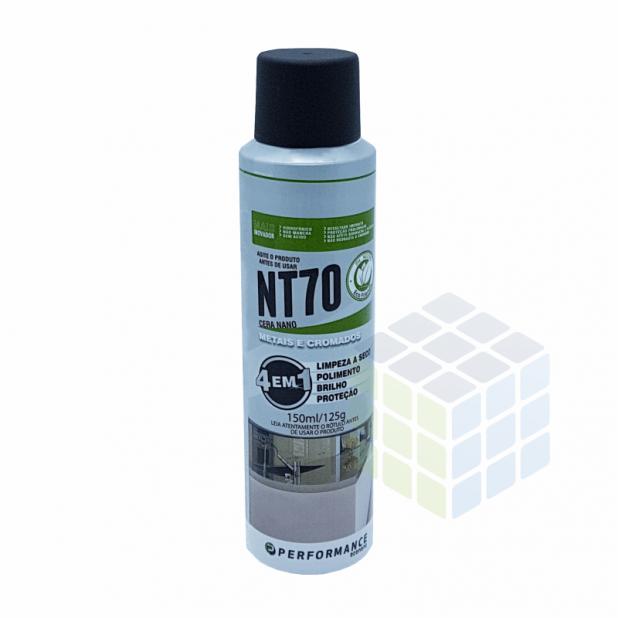 nt70-polidor-para-limpar-cromado-metais