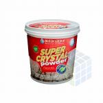 super-crystal-powder-polimento-granito-bellinzoni