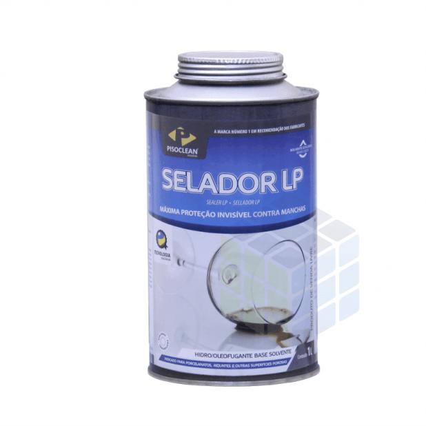 impermeabilizante-porcelanato-selador-lp-pisoclean