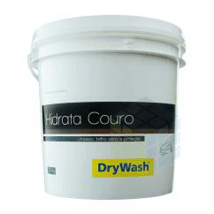HIDRATA COURO DryWash - 3 Kg