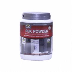 pek-powder-polimento-porcelanato