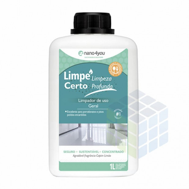 limpe-certo-limpeza-profunda-performance