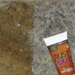 rustout_gel_produtosqueresolvem