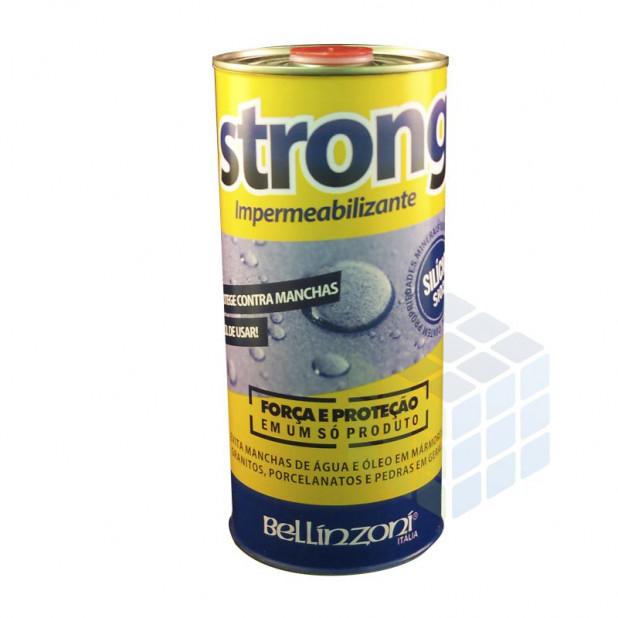 storng-impermeabilizante-endurecedor-bellinzoni