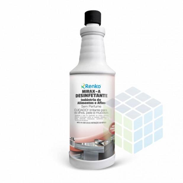 esinfetante-cozinha-quaternario-amonio-mirax-a-renko