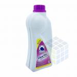 clear_max_decantador_liquido_piscina