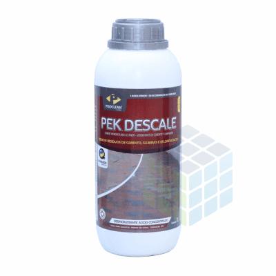 pek_descale_pisoclean
