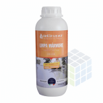 detergente_limpa_marmore_bellinzoni_dia