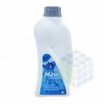 m20-sanitizante-para-piscina-maresias