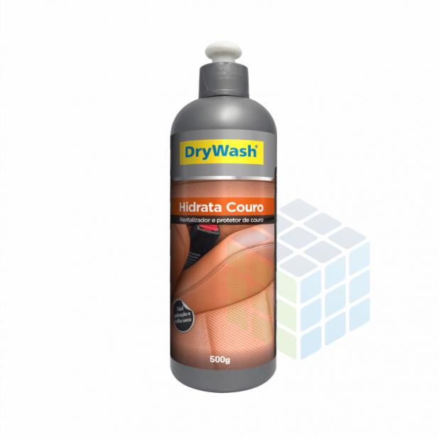 hidratante-para-banco-de-couro-drywash