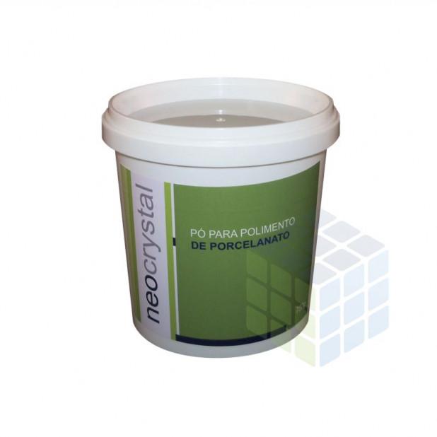 neocrystal-polimento-porcelanato-bellinzoni