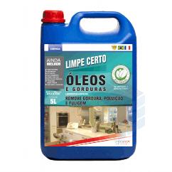 detergente-limpeza-oleo-graxa-crystalcor-performance