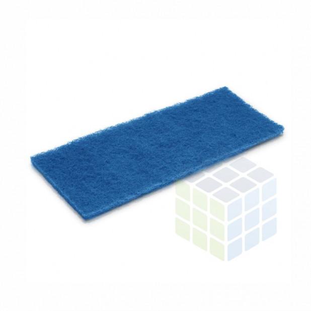 fibra-azul-de-limpeza