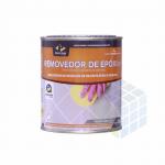 removedor_epoxi_piso_pisoclean