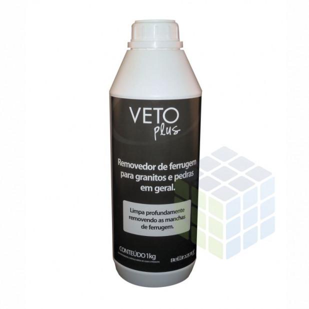 veto-plus-produto-para-tirar-ferrugem-bellinzoni