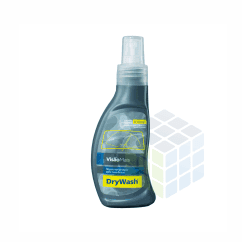 VISAO MAIS DryWash - 100ml