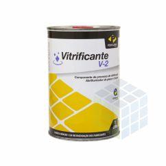 PEK VITRIFICANTE V2 - PISOCLEAN - 1L