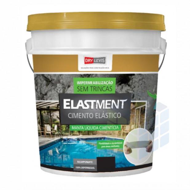 cimento-elastico-elastment-impermeabilizante-drylevis