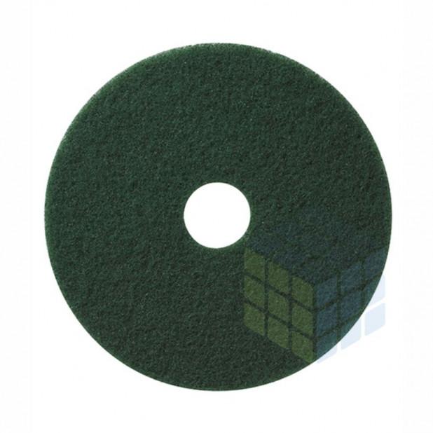 disco-de-limpeza-verde-410mm