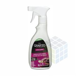 detergente-limpa-quartzo-silestone-bellinzoni