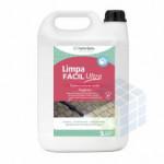 comprar-limpa-facil-ultra-limpador-piso-5l