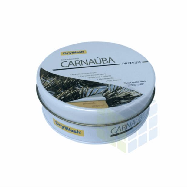cera_de_carnauba_drywash