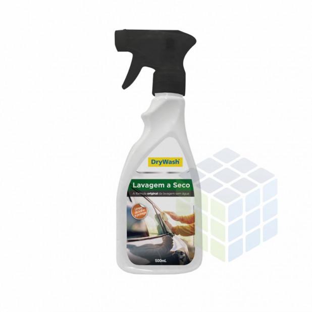 produto-para-lavar-carros-a-seco-drywash