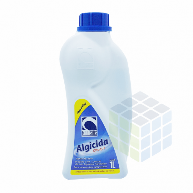 algicida_para_agua_verde_de-piscina