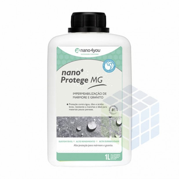 impermeabilizante-nano-protege-mg-performance