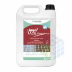 detergente-limpeza-calcinacao-eflorescencia-piso