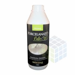 detergente_porcelanato_pallo_bellizoni