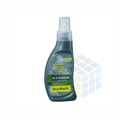 AR E AMBIENTE DryWash - 100ml