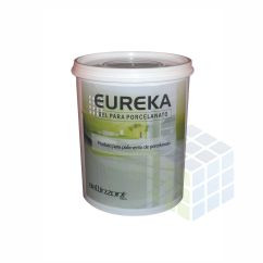 produto-polimento-porcelanato-eureka-bellinzoni