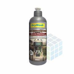 siliconte-em-gel-drywash