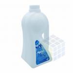 mplus-oxidante-para-piscina