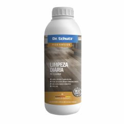 produto-para-limpar-piso-vinilico-limpeza-diaria-dr-schutz