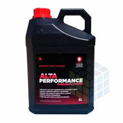 oxidante-multiacao-peroxido-hidrogenio-comprar
