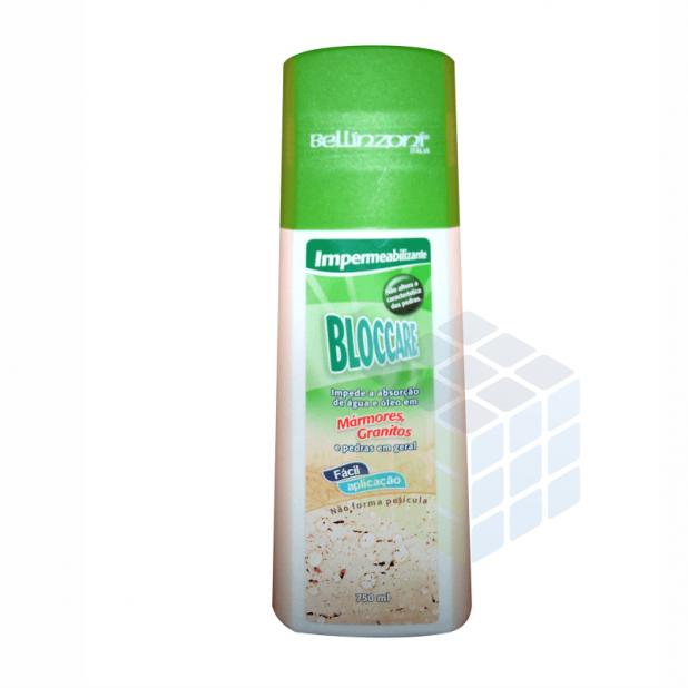 bloccare_impermeabilizante_bancada_granito_marmore